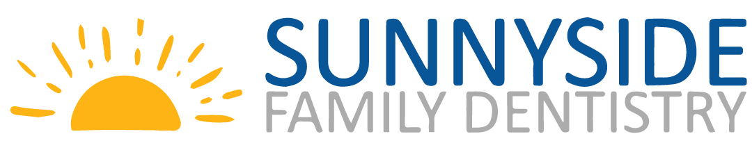 SFD---logo-2
