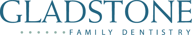 gladstone family dental logo (1)