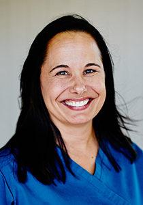Heather-at-Gladstone-Family-Dentistry